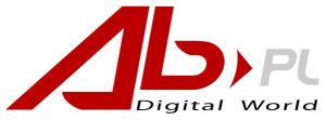AB SA logo