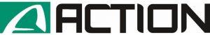 Action hurtownia Logo